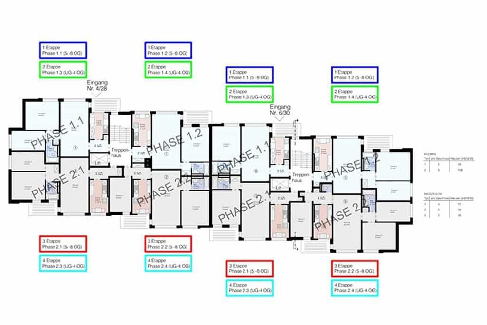 MFH_Kolbenacker_Plan-1024x721