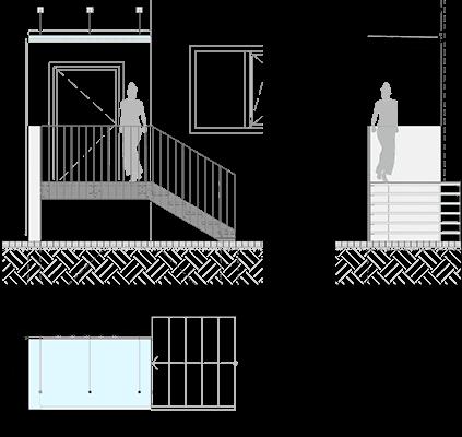MFH_Wollishofen_Plan