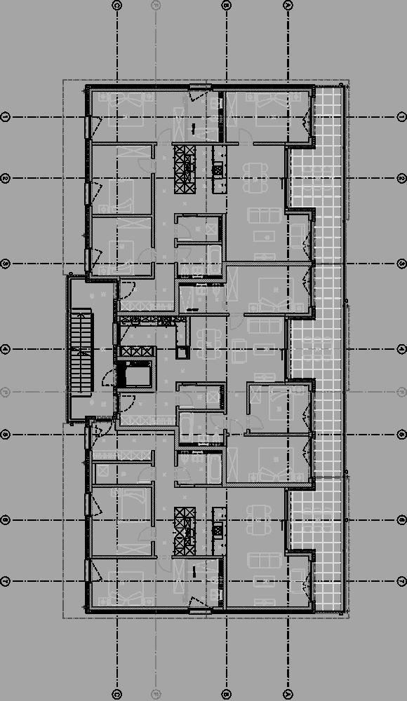 Bettwil_Plan