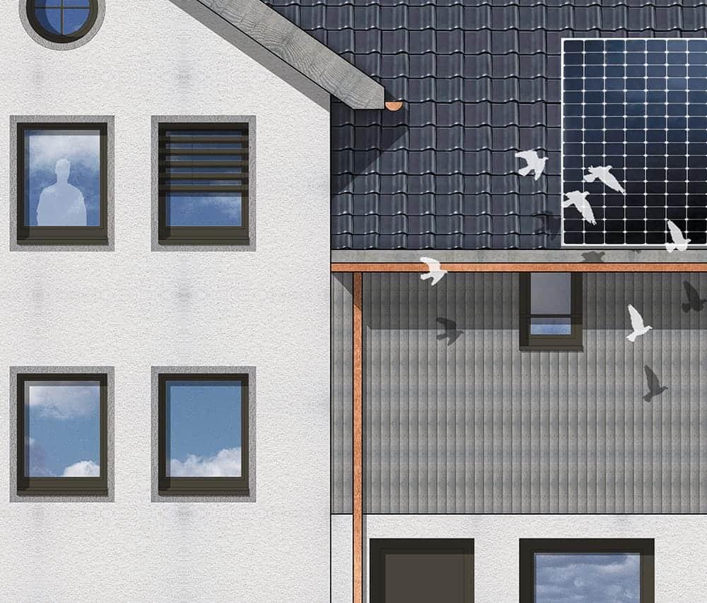 X:Projekte442-EFH BäretswilPläneWerkplan170904_Werkplan V
