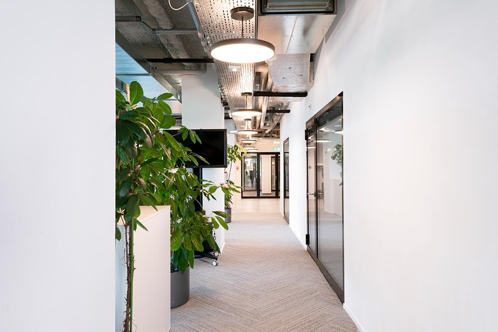 Inter Concept – Haus Ober 1