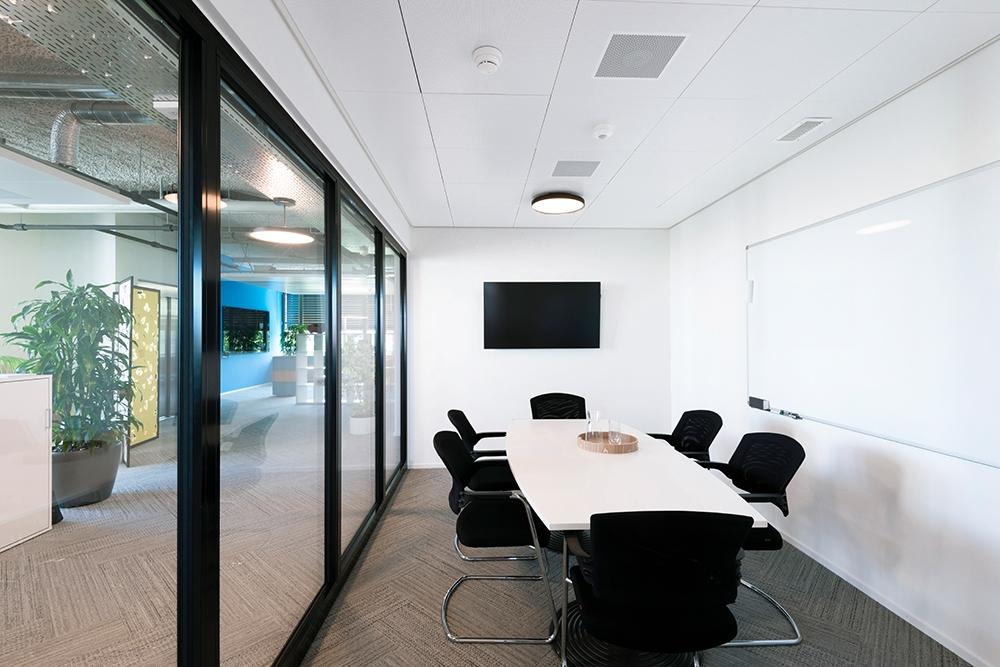 Inter Concept – Haus Ober 3