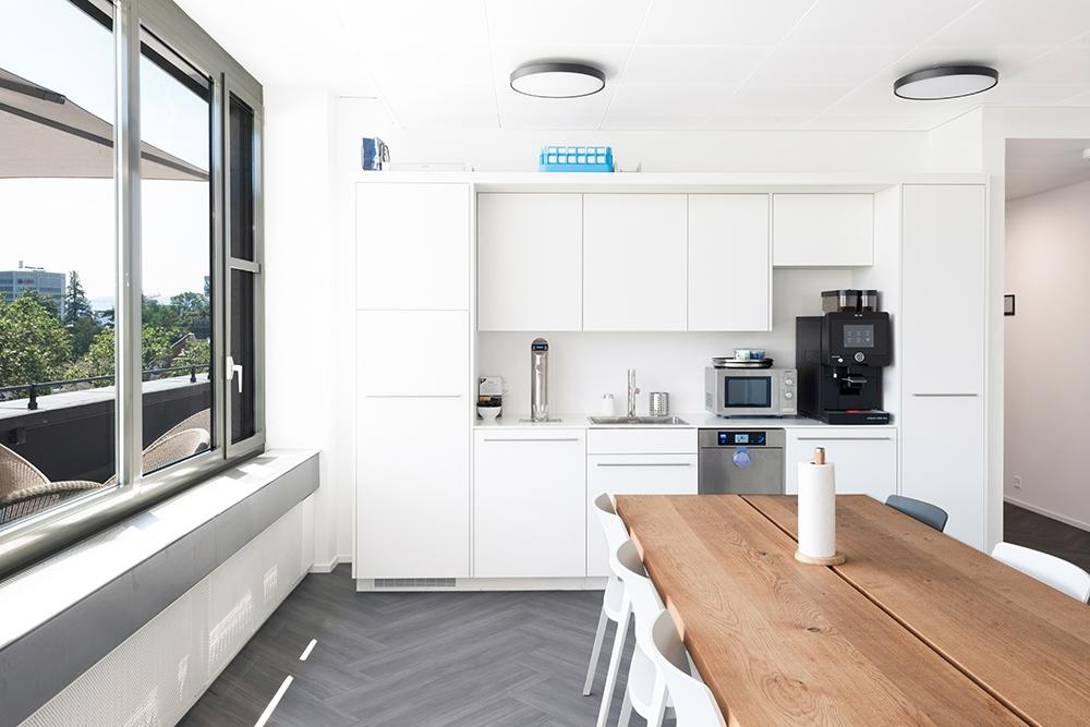 Inter Concept – Haus Ober 8