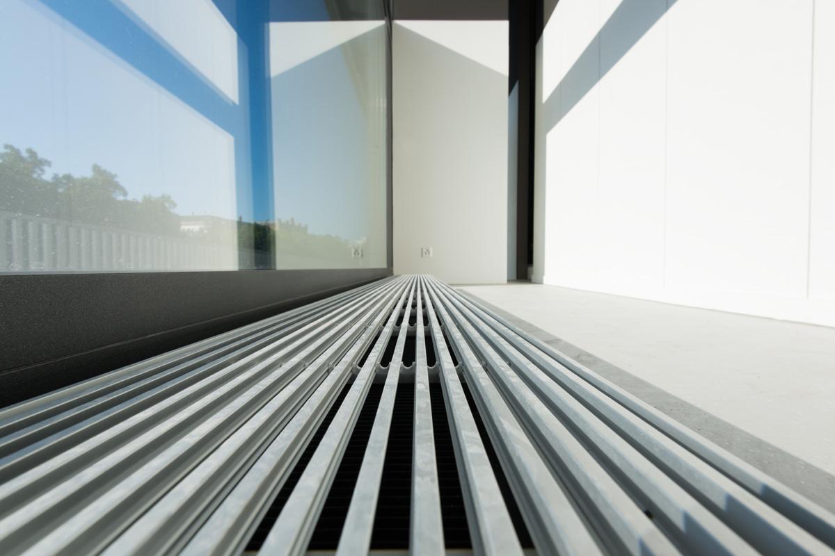 Inter Concept – Haus Ober Rueckbau Athleticum Zuerich 1