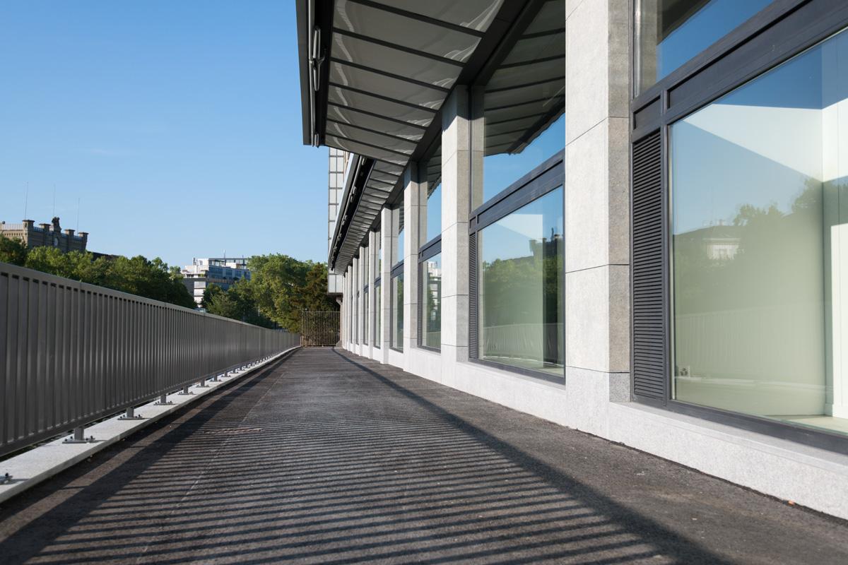 Inter Concept – Haus Ober Rueckbau Athleticum Zuerich 3