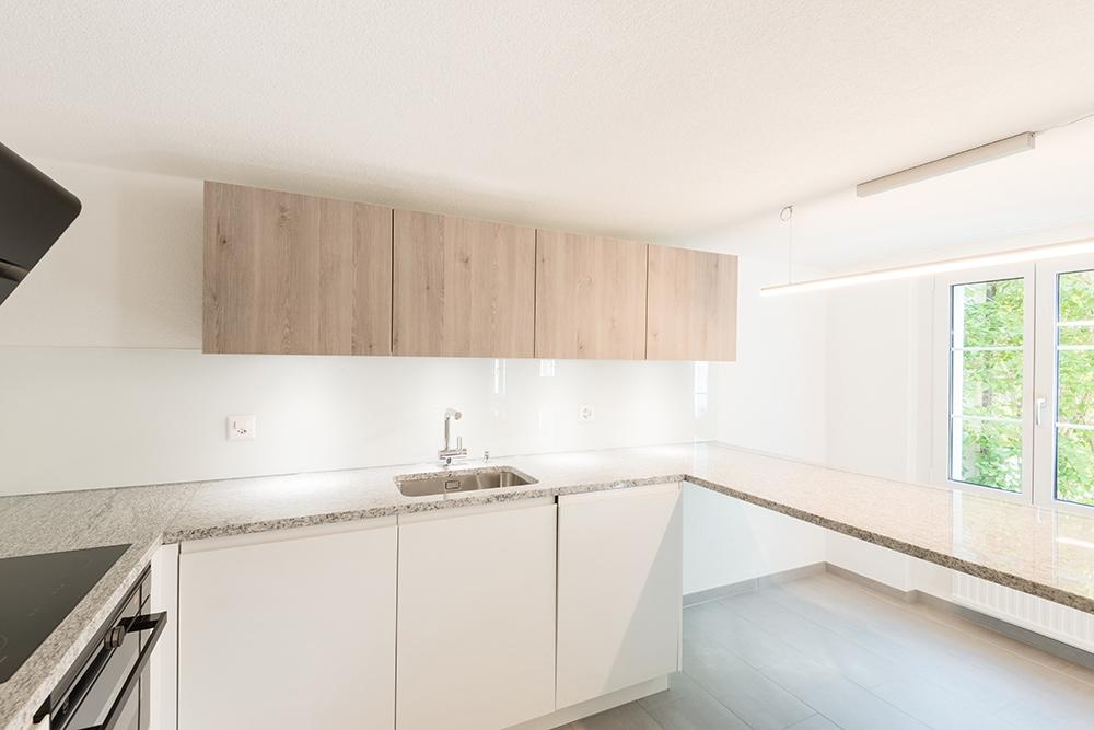 Inter Concept – Mühleweg1 11