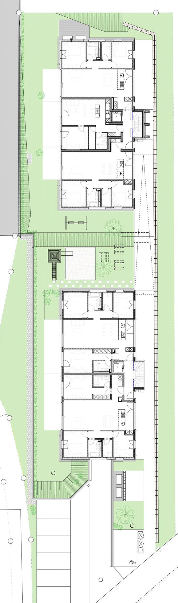 MFH-Boezen-Werkplan-Umgebungsplan-2