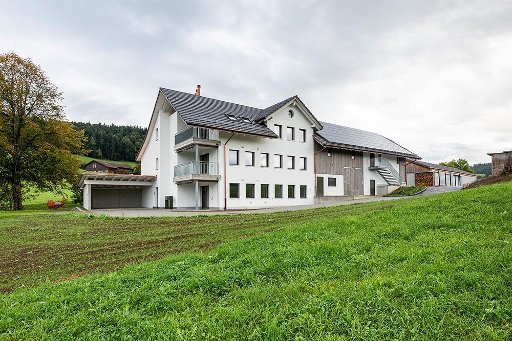 Inter Concept – Slider MFH Baeretswil