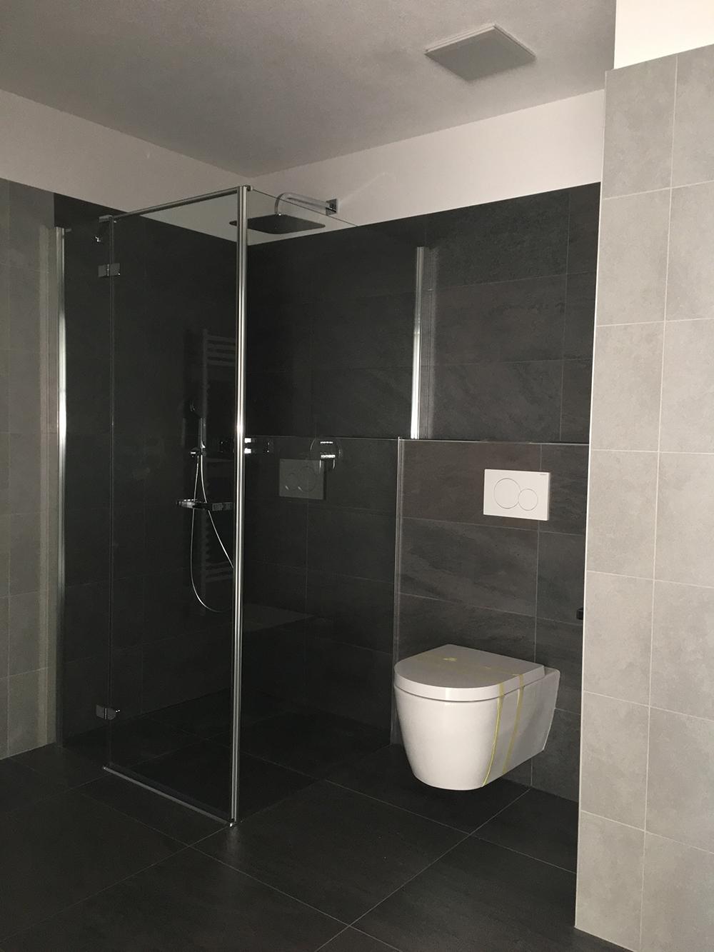 Inter Concept – Umnutzung Hotel Locarno 3