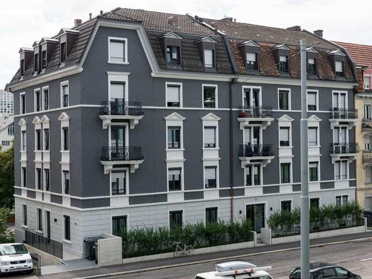Breitensteinstrasse_9