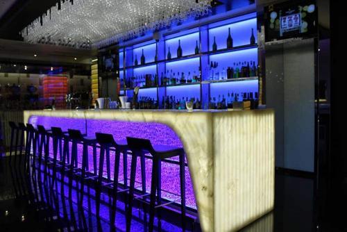 Casino_Zuerich_4