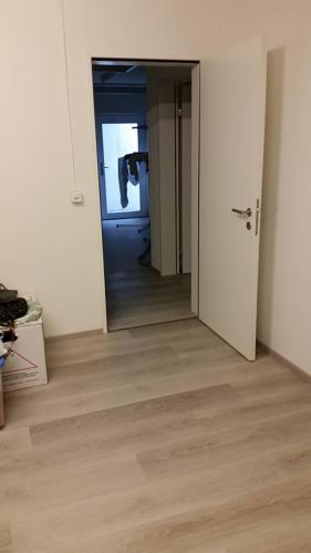 EFH_Gerlisbergstrasse_11