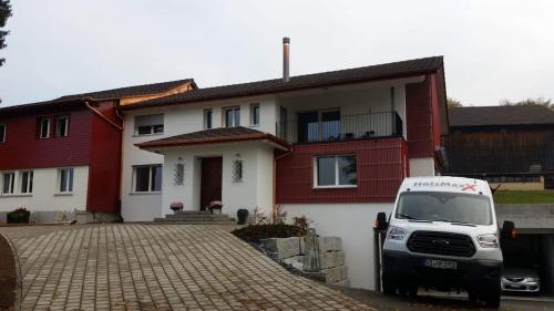 EFH_Gerlisbergstrasse_2