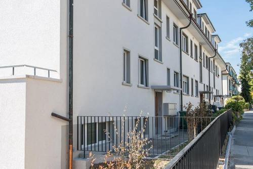 Ackersteinstrasse_15