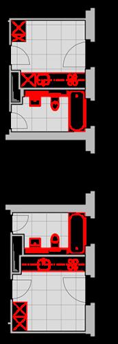 MFH_Badenerstrasse_Plan