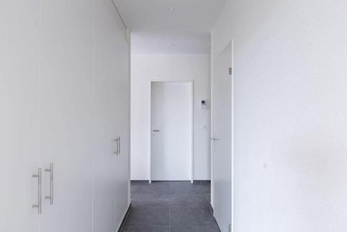 Badenerstrasse_37