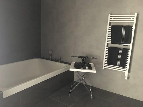 Umnutzung_Hotel_Locarno_2