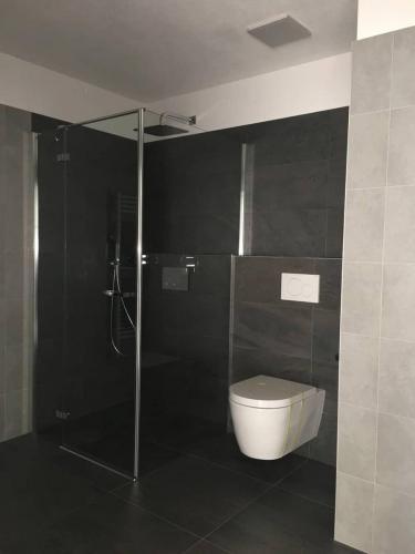 Umnutzung_Hotel_Locarno_3