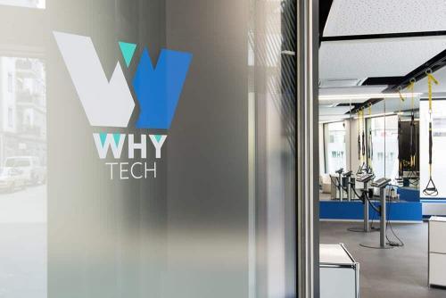 Why_Tech_7